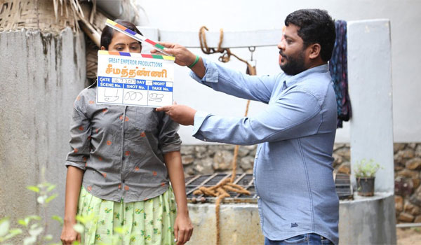 Seemathani-movie-to-speak-about-Rationshop-owners