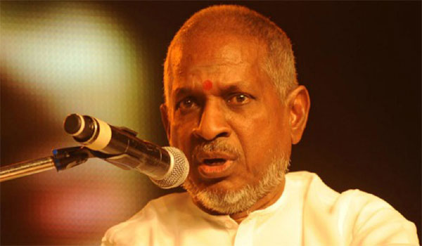 Ilayaraja-songs-as-painting