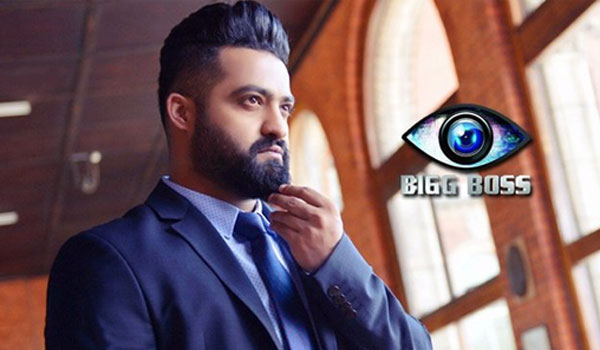Who-are-all-the-participants-in-Bigboss-Telugu