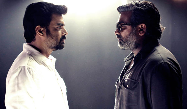 After-small-gape-a-multistarrer-movie-is-to-be-release