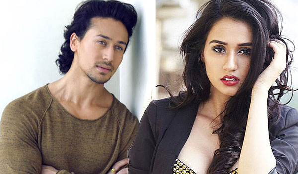 Disha-and-me-are-only-great-friends-says-Tiger-Shroff