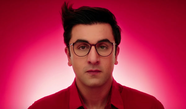 Jagga-Jasoos-has-collected-33.17-Crore-in-first-weekend