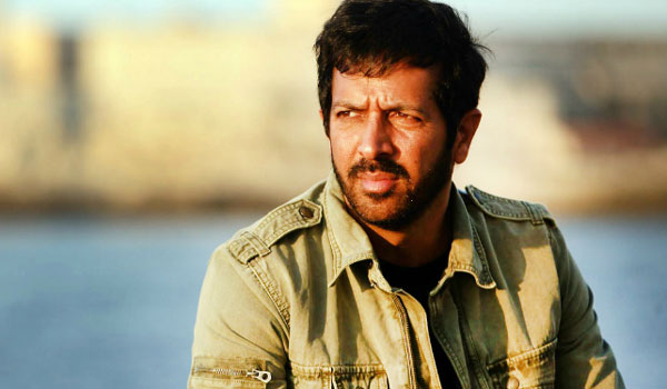 Kabir-Khan-is-disappointed-with-the-failure-of-Tubelight