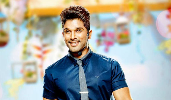 Allu-Arjun-to-act-as-Military-man