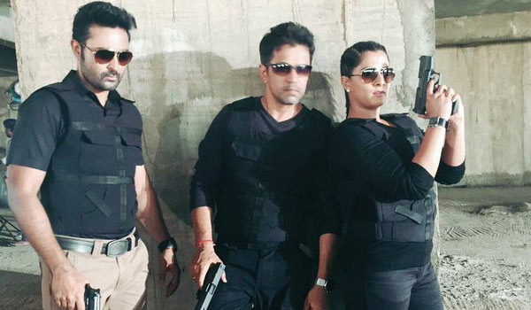 Nibunan-got-more-theatres
