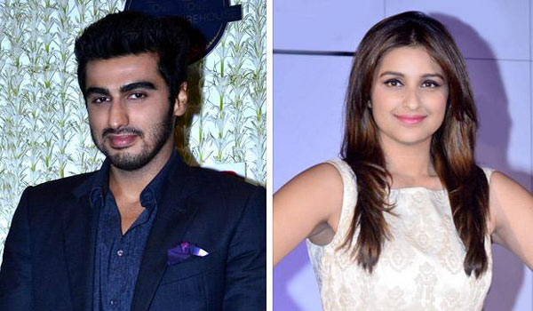 Arjun-and-Parineeti-to-star-in-Film-Namastey-Canada