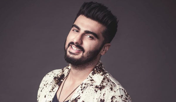 Actors-Speaking-English-is-not-a-meaning-of-ignoring-Mother-Tongue-says-Arjun-kapoor