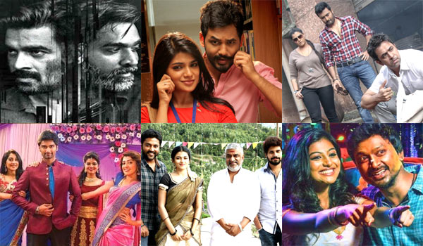 July-month-movie-report-of-tamil-cinema
