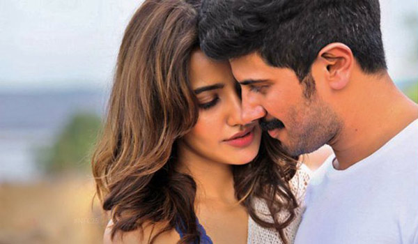 I-cant-love-like-Gemini-sir-says-Dulquersalman