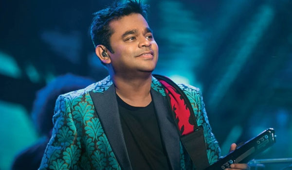 AR-Rahman-to-sing-in-Mersal-Audio-Launch