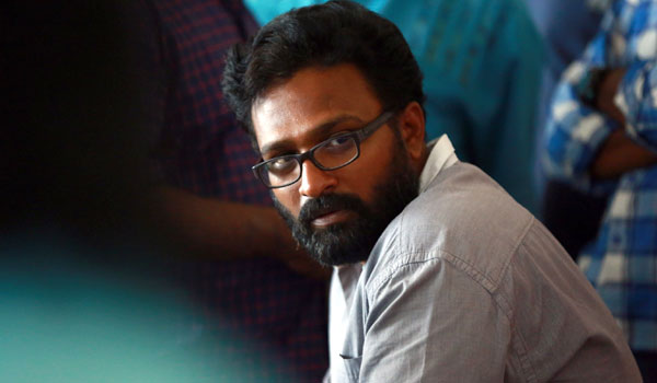 Director-Ram-speaks-about-Tharamani-movie