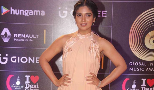 When-I-was-bigger-in-size-that-time-also-I-was-getting-equal-attention-from-men-says-Bhumi-Pednekar