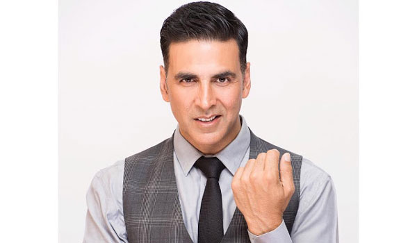 It-is-not-Government-Job-to-make-Toilet---Akshay-Kumar