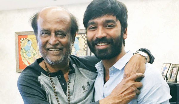 I-will-direct-Rajini-says-Dhanush