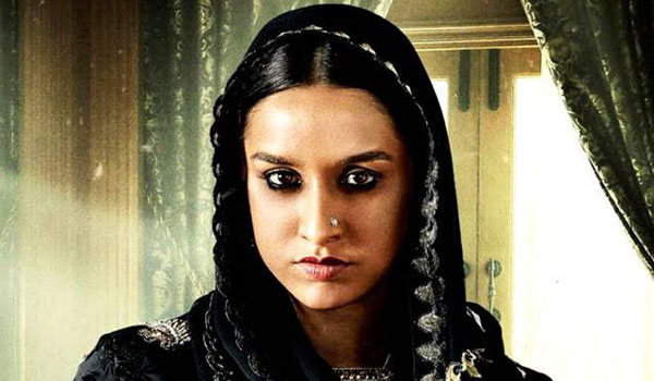Film-Haseena-Parkar-to-release-on-22nd-September-2017