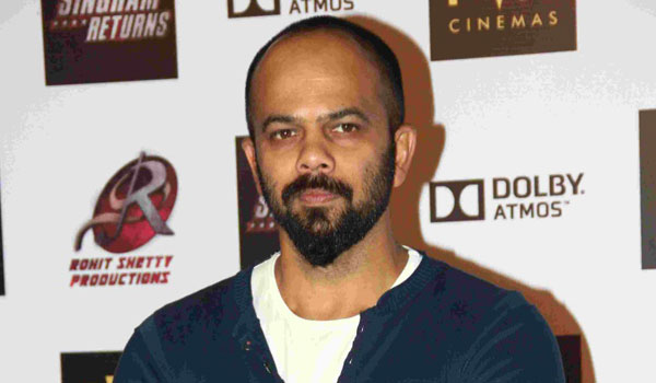 I-will-be-made-Singham-3-soon-says-Rohit-Shetty