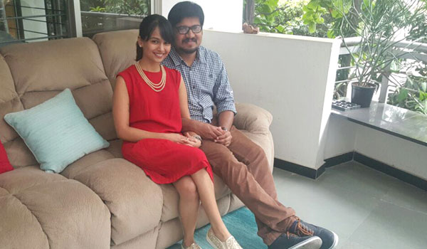 I-am-again-return-media-because-of-my-husband-says-Kalyani