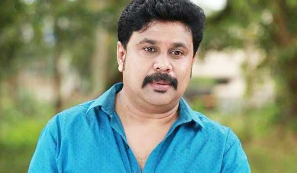 Malayalam-cinema-suffered-Rs.50-Crore-loss-because-of-me-says-Dileep