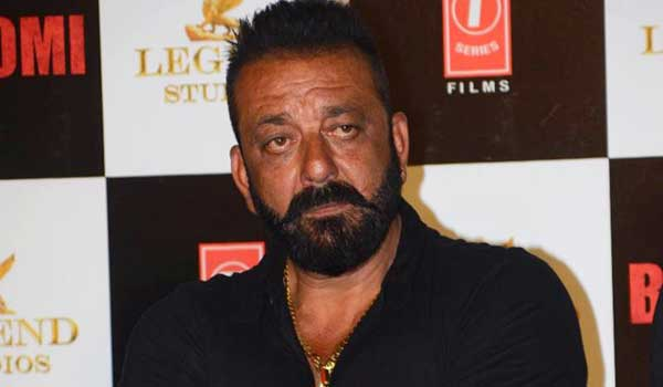 Sanjay-Dutt-is-not-nervous-about-his-Biopic