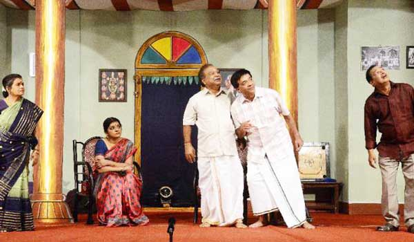 YGMs-Soppana-Vaazhvil-drama-at-100th-stage-show