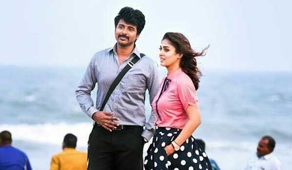 Sivakarthikeyan---Nayanthara-may-be-pair-again