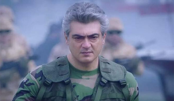 Did-u-know-how-much-Vivegam-Business.?