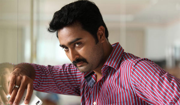 After-Anjathey,-Prasanna-playing-another-villain