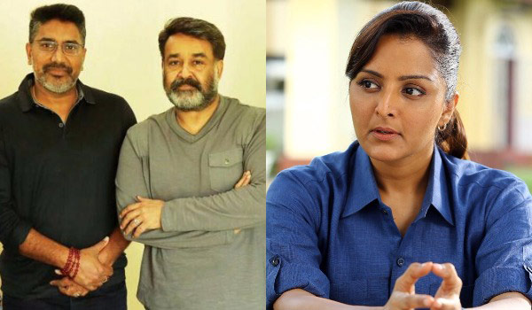 Dileep-blames-Manju-warrier-and-mohanlal-movie-director