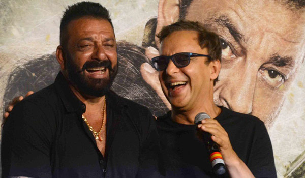 I-have-never-met-anyone-like-Sanjay-Dutt-says-Vidhu-Vinod-Chopra