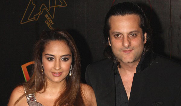 Fardeen-Khan-and-his-wife-Natasha-Madhvani-blessed-with-Baby-Boy