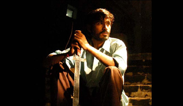 Dhanush-replied-when-Pudhupettai-2-will-happend?