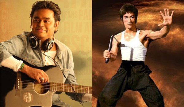 AR-Rahman-to-compose-music-for-Brucelee-biopic