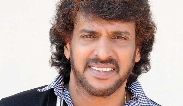 Kannada-actor-Upendra-launched-a-political-party
