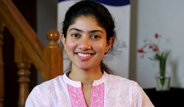 Sai-pallavi-revealed-new-announcement