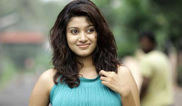 police-summouned-to-oviya