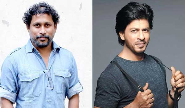 I-am-not-doing-film-with-Shahrukh-Khan-says-Shoojit-Sircar