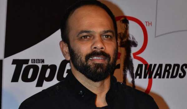 Rohit-Shetty-revealed-reason-why-remake-of-Ram-Lakhan-is-not-happening