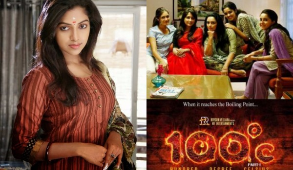 amala-paul-in-100c-tamil-remake