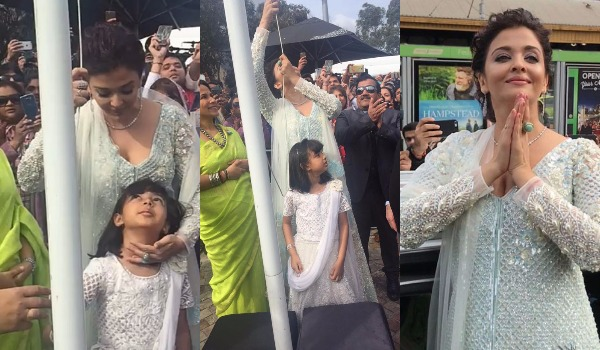 Aishwarya-rai-hosted-indian-national-flag-in-melbourn