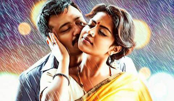 Susiganesan-reply,-Did-Amala-paul-act-as-Glamour-in-Thiruttupayalae-2?