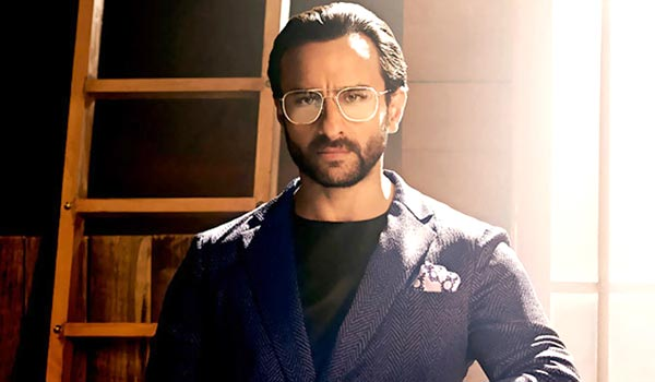 Saif-Ali-Khan-to-play-Afghan-Warrior-in-Film-Soorma
