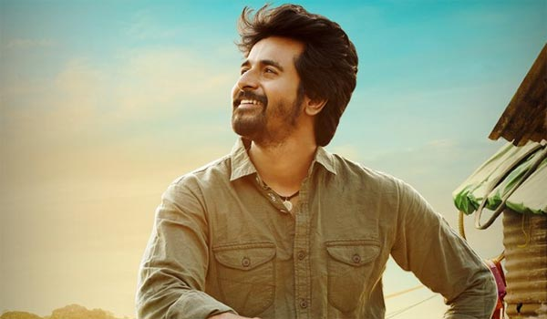 Sivakarthikeyan-Velaikaran-teaser-with-Vivegam-movie