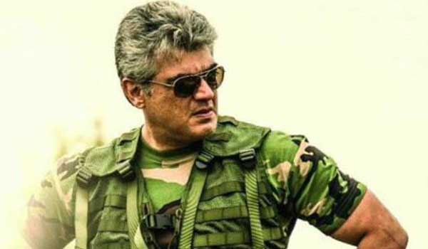 Vivegam-ajith-breaks-rajini,-vijay-collection-records