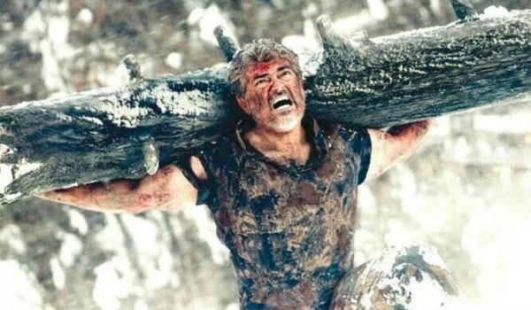 Vivegam-good-collection-comparing-to-Vip-2-in-Tollywood
