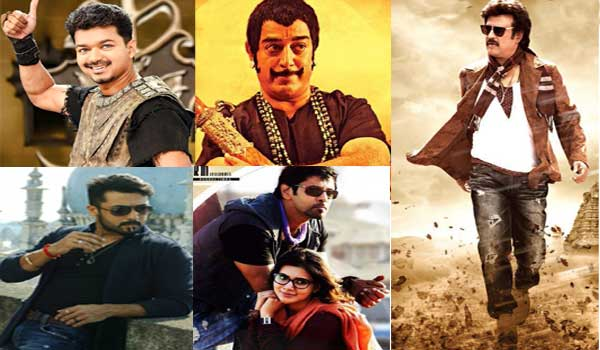 Big-heroes-failure-movies---special-article