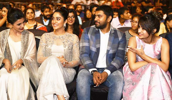 Filmfare-function-to-be-telecast-in-Vijay-tv