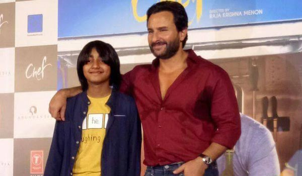 I-have-not-been-approached-for-Race-3-says-Saif-Ali-Khan