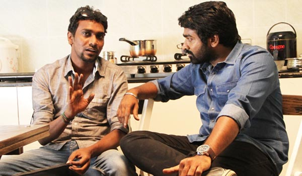 Puriyatha-puthir-is-not-suitable-for-Present-Vijaysethupathi-says-Director