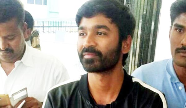 Melur-couples-give-another-complaint-against-Dhanush