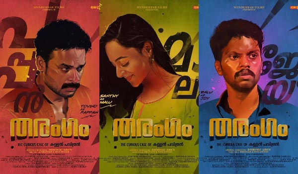 Dhanush-movie-characters-poster-released